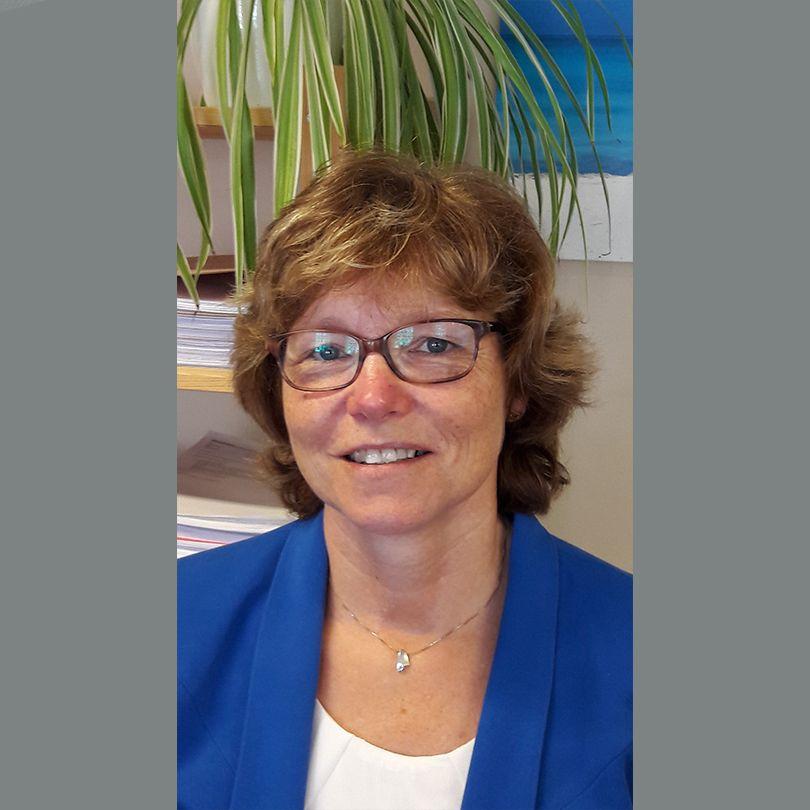 Ingrid Loeffen